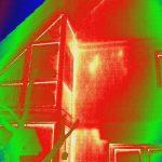 thermografie-haus